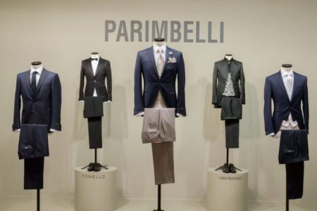 Parimbelli Shop Trescore 4