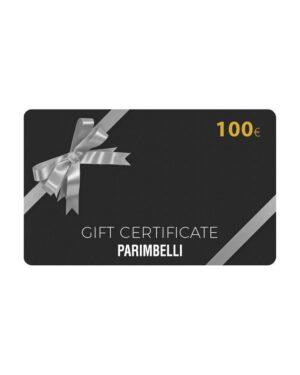 Gift 100@2x