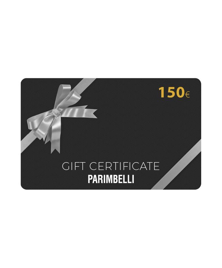 Gift 150@2x