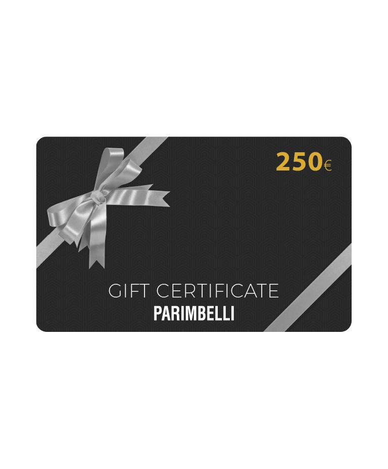 Gift 250@2x