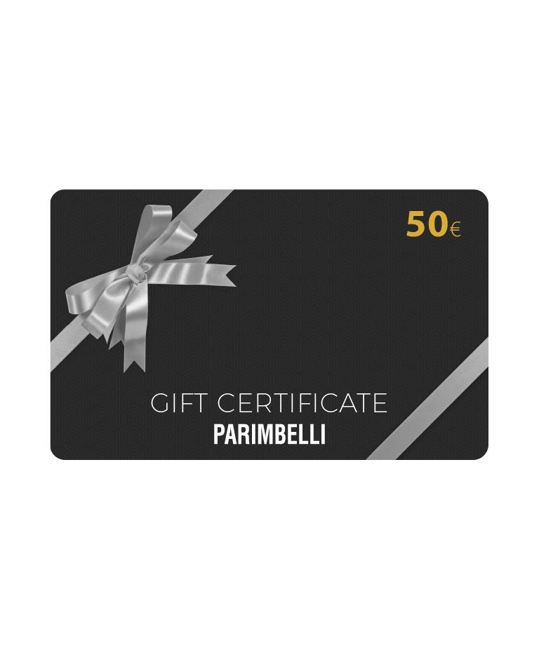 Gift 50@2x