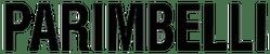 Logo Parimbelli