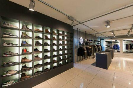 Parimbelli Shop Trescore 1