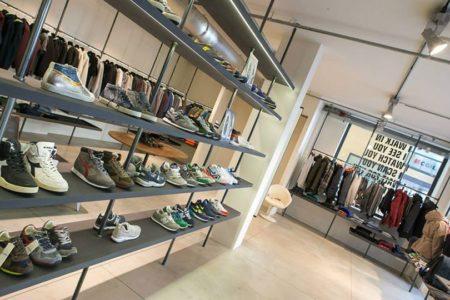 Parimbelli Shop Trescore 2