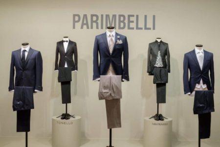 Parimbelli Shop Trescore 4