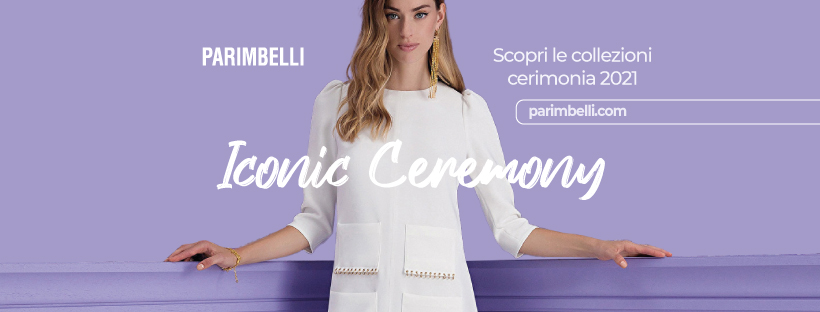 Par Cerimonia 2 Cover Fb Donna
