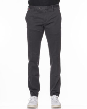 A.T.P.CO. PANTALONE AAJACK02TP901TO DSW-1